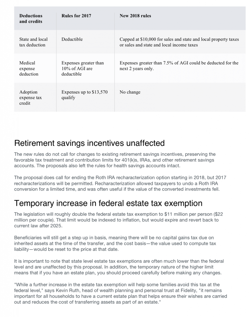 Tax Reform page 4