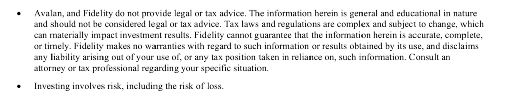 Tax Reform page 6