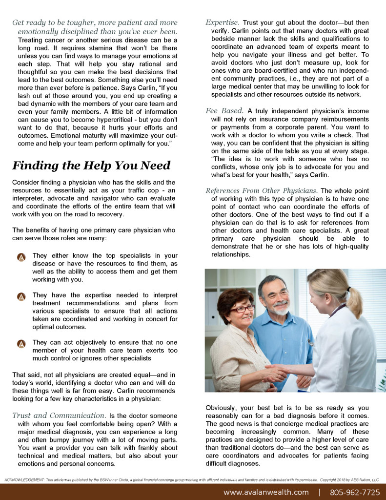 What to do when your doctor has bad news_Page_2